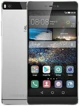 Huawei P8 Price in Pakistan