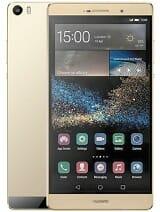 Huawei P8max Price in Pakistan