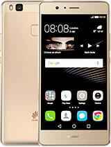 Huawei P9 lite Price in Pakistan