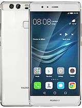 Huawei P9 Plus Price in Pakistan