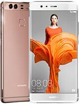 Huawei P9 Price in Pakistan