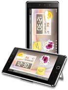 Huawei IDEOS S7 Price in Pakistan