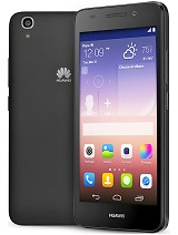 Huawei SnapTo Price in Pakistan