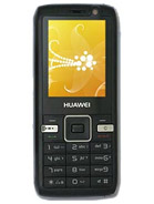 Huawei U3100 Price in Pakistan