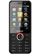Huawei U5510 Price in Pakistan