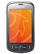 Huawei U8220 Price in Pakistan