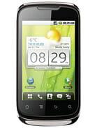 Huawei U8650 Sonic Price in Pakistan