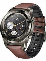 Huawei Watch 2 Pro Price in Pakistan