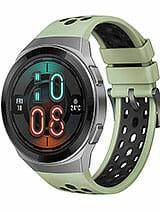 Huawei Watch GT 2e Price in Pakistan
