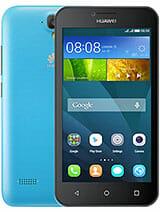Huawei Y560 Price in Pakistan