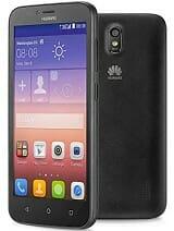 Huawei Y625 Price in Pakistan