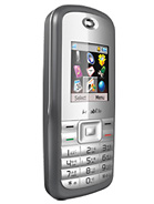 i-mobile 101 Price in Pakistan