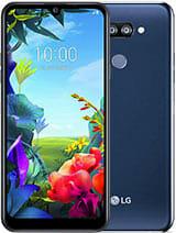 LG K40S Price in Pakistan