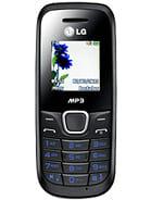 LG A270 Price in Pakistan