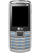 LG A290 Price in Pakistan