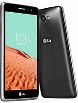 LG Bello II Price in Pakistan