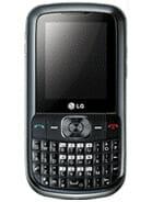 LG C105 Price in Pakistan