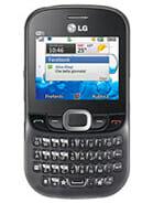 LG C365 Price in Pakistan