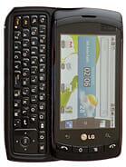 LG C710 Aloha Price in Pakistan