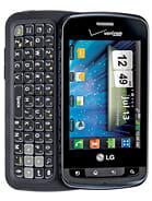 LG Enlighten VS700 Price in Pakistan