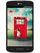 LG F70 D315 Price in Pakistan