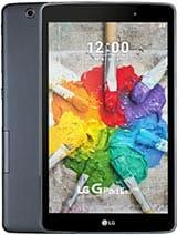 LG G Pad III 10.1 FHD Price in Pakistan