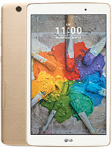 LG G Pad X 8.0 Price in Pakistan