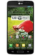 LG G Pro Lite Price in Pakistan