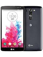 LG G Vista Price in Pakistan
