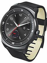 LG G Watch R W110 Price in Pakistan