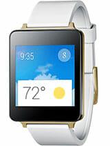 LG G Watch W100 Price in Pakistan