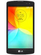 LG G2 Lite Price in Pakistan