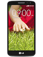 LG G2 mini LTE Price in Pakistan