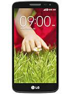 LG G2 mini LTE (Tegra) Price in Pakistan
