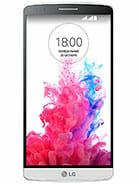 LG G3 Dual-LTE Price in Pakistan