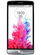LG G3 S Dual Price in Pakistan