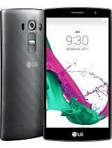 LG G4 Beat Price in Pakistan