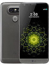 LG G5 SE Price in Pakistan