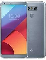 LG G6 Price in Pakistan