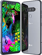 LG G8S ThinQ Price in Pakistan