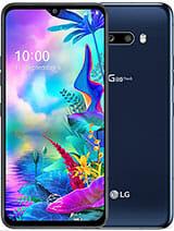 LG V50S ThinQ 5G Price in Pakistan