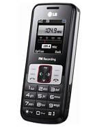 LG GB160 Price in Pakistan