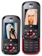 LG GB280 Price in Pakistan