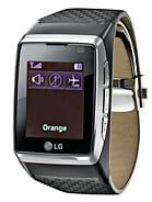 LG GD910 Price in Pakistan