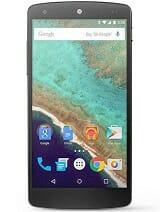 LG Nexus 5 Price in Pakistan