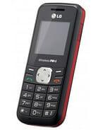 LG GS106 Price in Pakistan