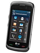 LG GT550 Encore Price in Pakistan