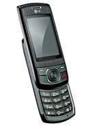 LG GU230 Dimsun Price in Pakistan