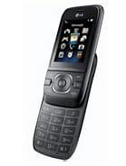 LG GU285 Price in Pakistan