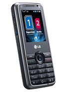 LG GX200 Price in Pakistan